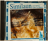 similaun-cd